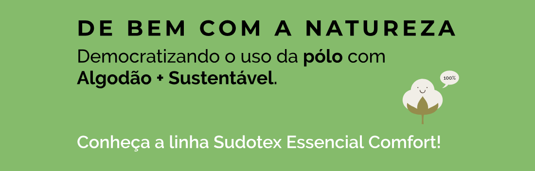 21-03-19-banner-polo-sustentavel-original